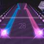 Arcaea New Dimension Rhythm Game
