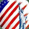 USA Live Wallpaper