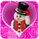 com.Top.Friendly.Apps.Games.Sweet.Christmas.Photo.Frames