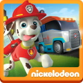 /APK_PAW-Patrol-Pups-to-the-Rescue_PC,91125.html
