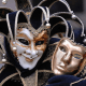 Carnival of Venice Wallpapers windows phone