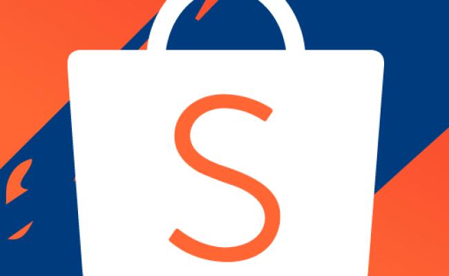 Shopee 2019pilihshopee 2 36 20 Apk Download For Windows