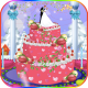 Cake Maker-wedding Decoration windows phone