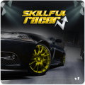 /APK_Skillful-Traffic-Racer_PC,45332952.html