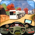 /APK_Off-Road-Tourist-Bus-Driver_PC,98763.html