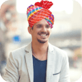 /rajasthani-turban-photo-editor-16