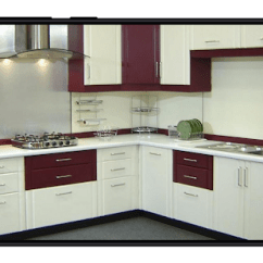 Latest Kitchen Designs Rolling Island For Kitchens 2018 Appar Pa Google Play Skarmdumpsbild