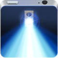 /APK_Flashlight-LED-Torch_PC,80143.html