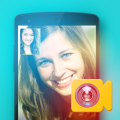 /APK_Video-Calls-for-Android-Advice_PC,749161.html