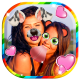 Snap Face – Filters & Effects windows phone