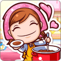 /COOKING-MAMA-Lets-Cook!-para-PC-gratis,1534405/