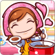 COOKING MAMA Let's Cook! pc windows
