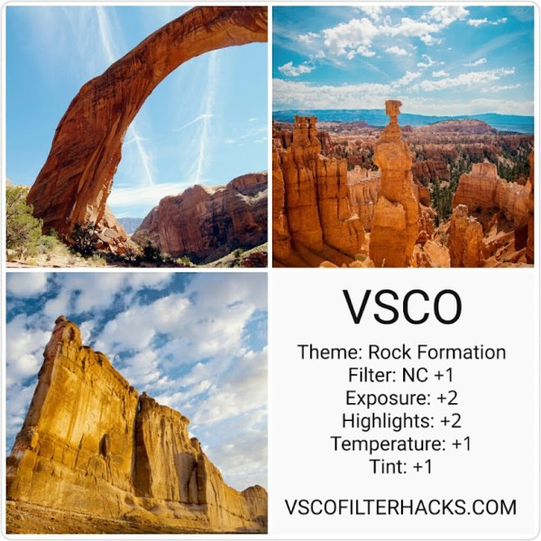 25+ Vsco Filters Landscapes Pictures and Ideas on Pro Landscape