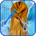 /ice-queen-hair-styles-salon