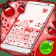 Ladybug Keyboard Theme windows phone