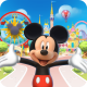 Disney Magic Kingdoms Sur PC windows et Mac