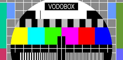 my vodobox web tv (live) apk