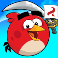 /Angry-Birds-Fight-RPG-Puzzle-para-PC-gratis,1547607/