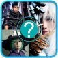 Berserk Cosplay Quiz icon
