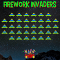 /firework-invaders