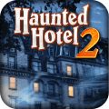 /hidden-object-haunted-hotel-2