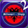 Milioneri Shqip 2