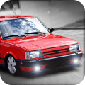 /APK_Car-drift-racing-and-parking_PC,202503.html