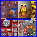 /easy-craft-tutorials-for-kids