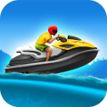 /APK_Fun-Kid-Racing-Tropical-Isle_PC,28159.html