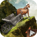 /Horse-Racing-Hill-Climb-para-PC-gratis,1571408/