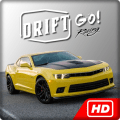 /APK_Real-Şahin-Drift_PC,202541.html