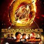 The Starving Games Movies On Google Play