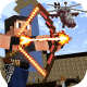 Survival Games Block Island Sur PC windows et Mac