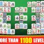 Mahjong Majong Android Apps On Google Play