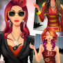 Fashion Diva Dressup Makeup Android Apps On Google Play