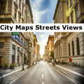 /streets-views-maps-city