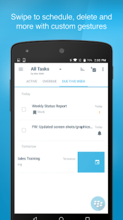 Good Tasks APK