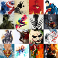/APK_Superhero-Wallpapers-HD_PC,412003.html