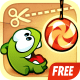 Cut the Rope FULL FREE Sur PC windows et Mac