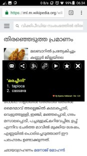 Malayalam Dictionary Ultimate APK