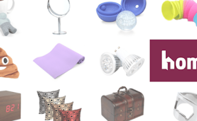 Home Design Décor Shopping Android App On Appbrain