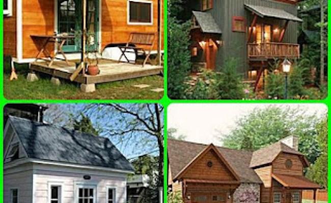 Tiny House Plan Ideas Apps On Google Play