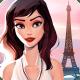 City of Love: Paris apk