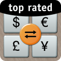 /currency-converter-plus-free