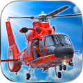 /APK_Helicopter-Simulator-2016_PC,29606639.html