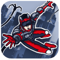 /APK_Rope-Hero-Crime-Busters_PC,42961746.html