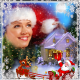 Christmas Photo Frames windows phone