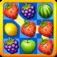 Fruits Legend windows phone