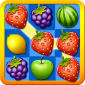 Frutas Legenda - Fruits Legend icon