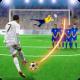 Shoot Goal Soccer windows phone